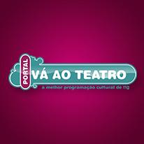 (c) Vaaoteatromg.com.br