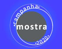 CAMPANHA MOSTRA 2020