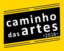 CAMINHO DAS ARTES 2018