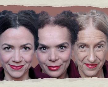 Somos Todas Simone de Beauvoir